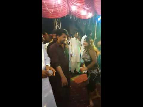 Sargodha Shadi Song