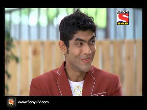 Badi Door Se Aaye Hain - Episode 3 - 11th June 2014