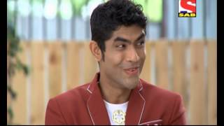 Badi Door Se Aaye Hain - Episode 3 - 11th June 2014