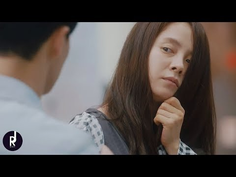 [MV] Seung Hee (Oh My Girl) – Who   Lovely Horribly OST PART 1   ซับไทย