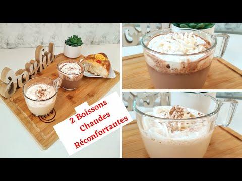 chai-latte☕-et-mocaccino-☕:-2-boissons-réconfortantes🥰-pour-l'hiver❄