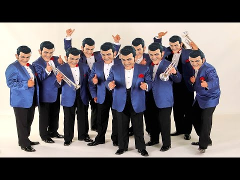 """We are Number One but every """"one"""" is that song that is played every New Year's Eve in Chile"""