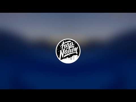 A-SHO - Feel Something (Famba Remix) (Copy - Raing)