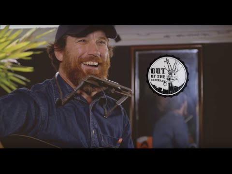 Chuck Ragan: Bedroll Lullaby - Out Of the Ordinary
