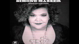 Tango do Mal - Simone Mazzer