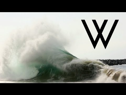 The Wedge | September 8th | 2016
