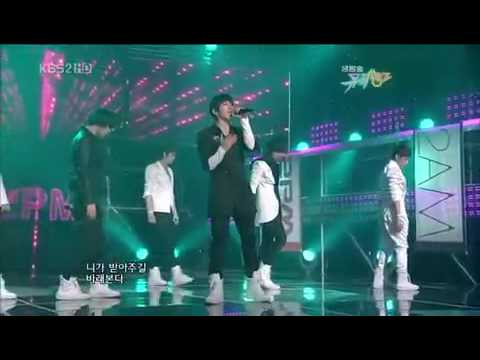 2AM_2PM Performance @Mbank 100212.m4a