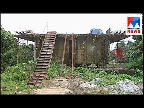 Mithramadom bridge calls immediate attention of authorities   | Manorama News
