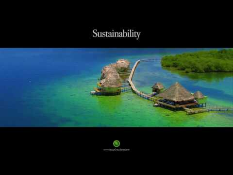 Discover Panama: Tourism and Conservation