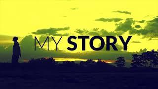 Kirikou -My  Story