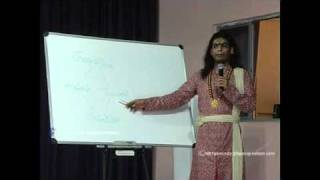 mind over matter Part 2  Patanjali Yoga Sutra 151 19 th April 2011