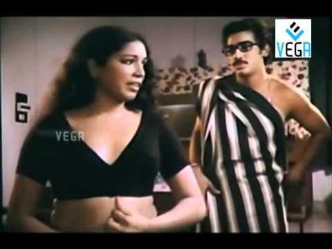 Manmadha Leelai Movie : Romantic