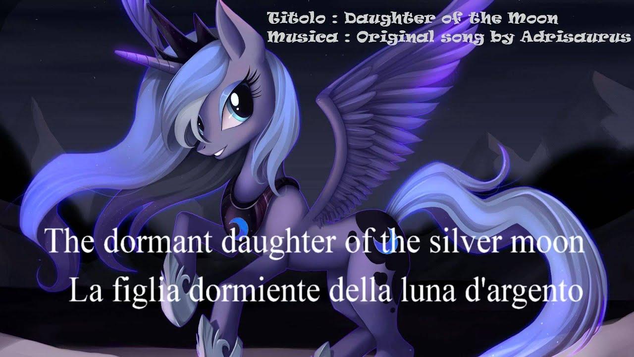 Your daughter my princess Part 4 2