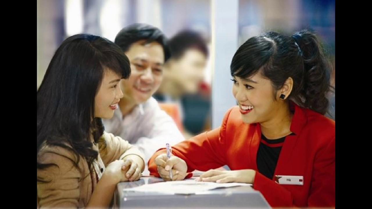 Hủy vé máy bay vietnam airline mất bao nhiêu tiền