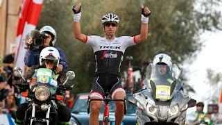 Challenge Mallorca 2016 | Trofeo Serra de Tramuntana