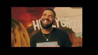 [FREE] Drake x Sheck Wes x Travis Scott