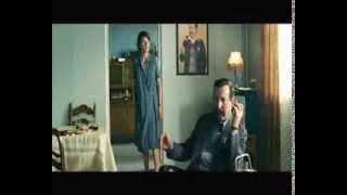 Walesa - MAN OF HOPE Trailer