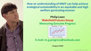 200801 PLawn MMT and Sustainability pt1