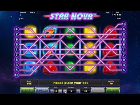 Бесплатный игровой автомат leagues of fortune Серов