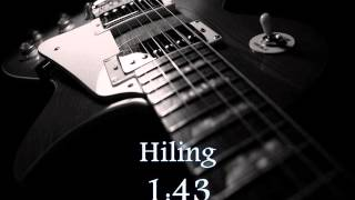 1:43 - Hiling [HQ AUDIO]