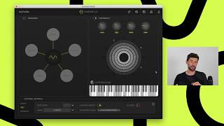 Dubler Studio Kit: Full Walkthrough [Voice to MIDI]