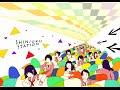 Download 【GUMI】Shinjuku Sick - Eng sub【Task】 MP3 song and Music Video