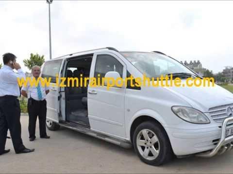 Bus motor coach operator in izmir turkey youtube for Motor coach driving jobs