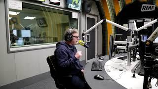 CBA u prezesa (06 Lutego 2019) - Felieton Tomasza Olbratowskiego