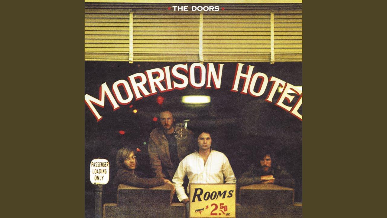 roadhouse-blues-the-doors-topic