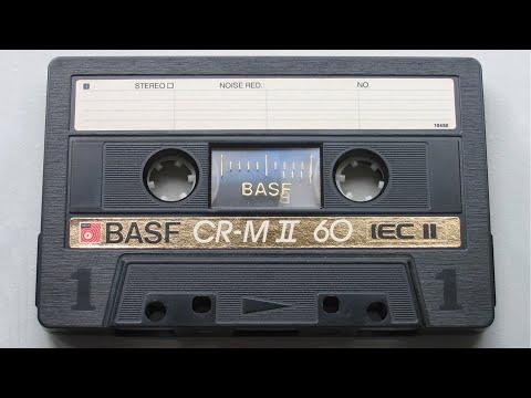 Super Mix - DJ Фонарь, DJ Groove - House, Jungle, Trance - 1990-x