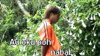 Sawo kalangadan(jimmy palikat)
