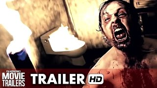 ACCIDENTAL EXORCIST Official Trailer [HD]