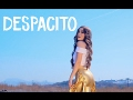Despacito - Luis Fonsi feat Daddy Yankee (Carolina Ross cover) Mp3
