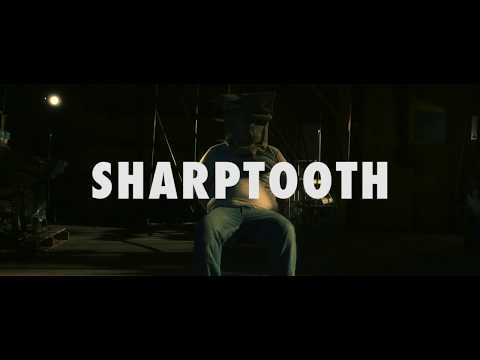 """Sharptooth """"Clever Girl"""" Official Video"""