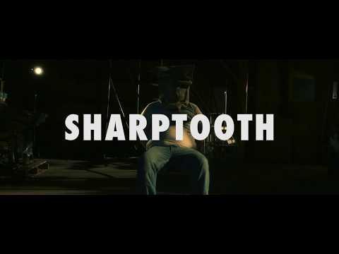 Sharptooth -