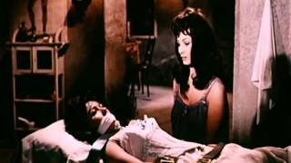 Mill Of The Stone Women (1960) Trailer