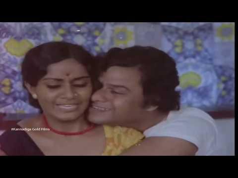 Kannada Comedy Videos || M S Umesh Best Comedy Scene || Kannadiga Gold Films || HD