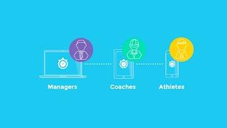 Sportlyzer Sports Team Management Software