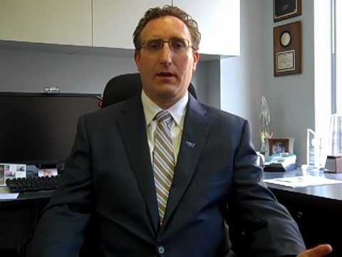 Countdown to the ADA - AAPD Speaks to Andy Imparato