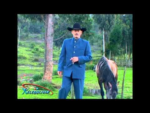 Manuel Orozco - Coleadores de mi tierra.