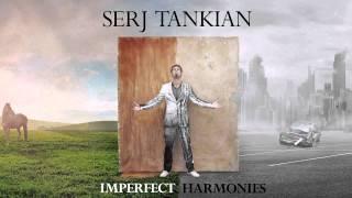 Disowned Inc. [Orchestral Version] - Serj Tankian