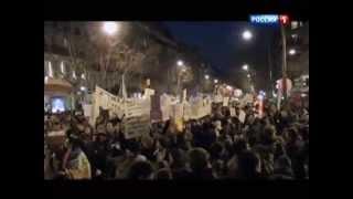 Смотреть видео похищение европы видео