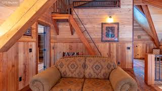 1275 Majestic Rd, Pagosa Springs CO 81147, USA