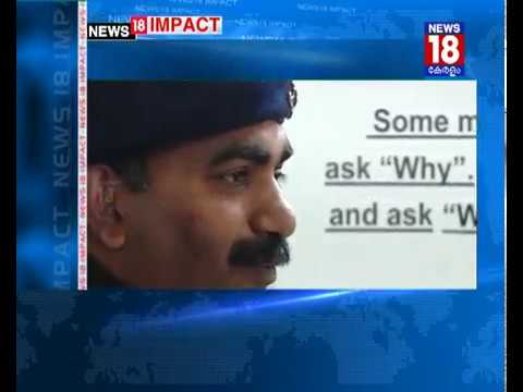 NEWS 18 IMPACT: Milatary Intelligence  will investigate Fraudulent In Pangode Army Camp Recruitment