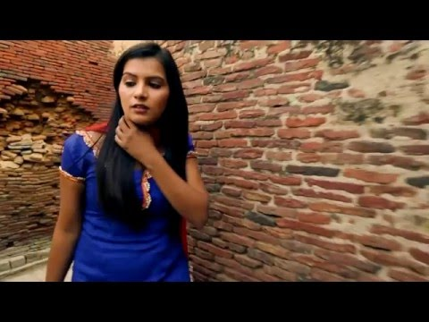 new-punjabi-songs-2016-|-video-jukebox-|-latest-punjabi-songs-2016-|-punjabi-songs-collection