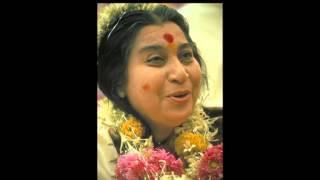 Sahajayoga Omkar Swarupa Bhajan