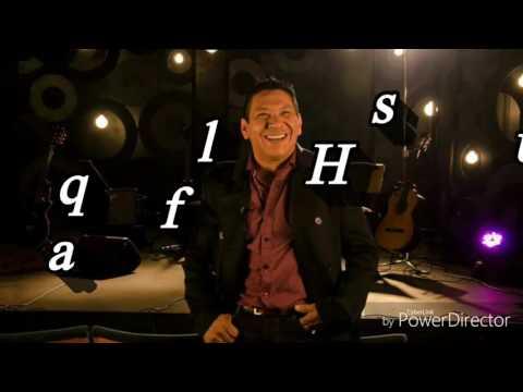 Himno al Gofio - Luis Esquibel