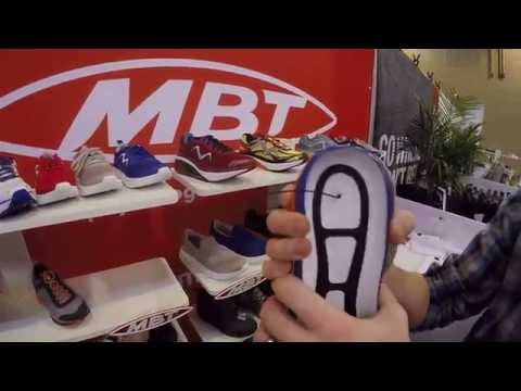 mbt-running-shoes-for-2017-season