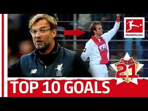 Liverpool Premier Fc