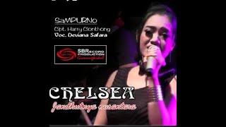 DEVIANA SAFARA - SAMPURNO - CHELSEA JANDHUT  (FULL HD)